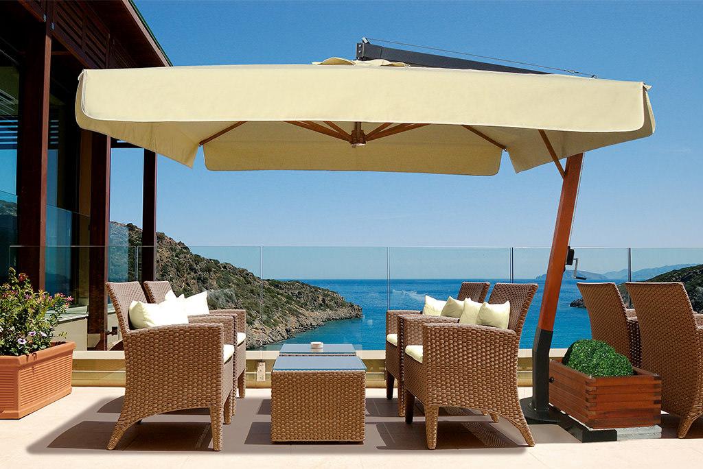 Ombrelloni professionali ombrelloni per ristoranti ombrelloni trento ombrelloni trentino alto - Terriccio da giardino prezzo ...