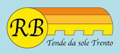 RB TENDE DA SOLE TRENTO